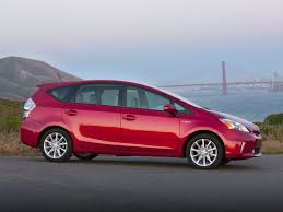 2013 toyota prius v price photos reviews u0026 features