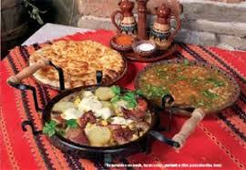 bulgarische küche bulgarische küche bulgarische kuche und restaurant sofiabar