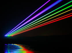 laser lights manufacturers suppliers dealers in mumbai maharashtra