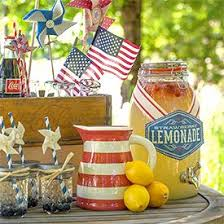 party themes july 53 best party themes images on pinterest birthdays party themes
