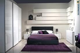 arredamento da letto ragazza best da letto moderna ragazza images amazing design ideas