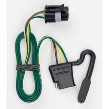 reese towpower trailer wire connector 74430 read reviews on