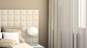 decor modern window treatment ideas mesmerize contemporary full size of decor modern window treatment ideas alluring modern window treatments for bedrooms bedroom