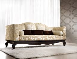 Italian Sofa Beds Modern modern italian furniture modern sofas modern furnituredesigner