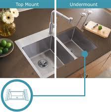 kitchen vessel sink faucets buy kitchen sink kitchen sink