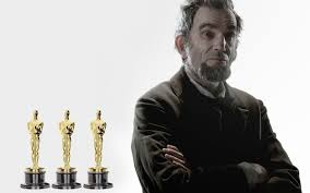 film oscar record 2013 oscar nominations a few spooool ie thoughts