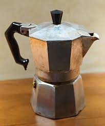 How To Grind Coffee Without A Coffee Grinder How To Make Coffee Without Electricity Camping Coffee Solutions