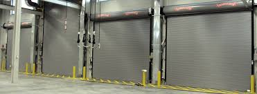 Overhead Door Fairbanks Residential Garage Doors Commercial Doors Openers And