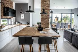 minimalist home design interior 72 marvelous minimalist home interior design ideas decoredo