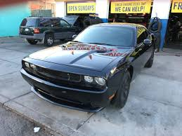 Dodge Challenger Used - used dodge for sale in staten island ny
