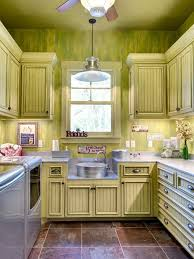 Kitchen And Utility Sinks by Laundry Room Sink Houzz