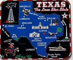 Texas travel gifts images 109 best travel souvenir magnets images travel jpg