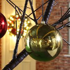 crystal christmas tree ornaments christmas lights decoration