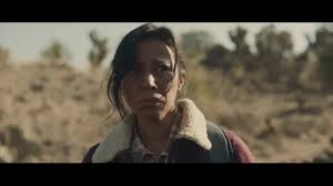 84 lumber super bowl commercial the entire journey youtube