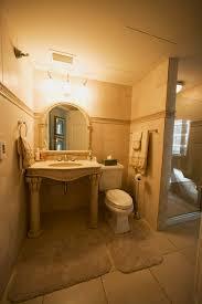 tuscan style bathroom ideas tuscany style bathroom mediterranean bathroom tuscany bathroom