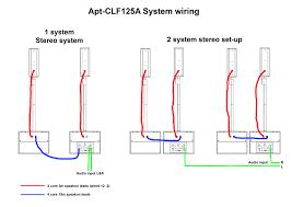 speakon connector wiring diagram efcaviation com
