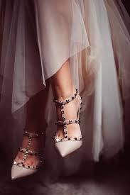 wedding shoes kuala lumpur 528 best bridal shoes images on bridal shoes bridal