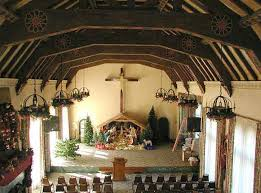 inland empire wedding venues benedict castle wedding officiant wedding minister