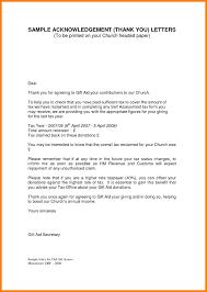 charity request rejection letter 6 letter of acknowledgement resume for cna letter of acknowledgement 6ce380461114e2464ed1d5ad7e80a6da jpg