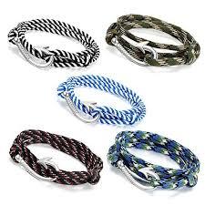 string bracelet men images Mens friendship bracelets jpg