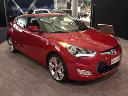 hyundai veloster turbo red interior hyundai hq wallpapers and pictures page 32