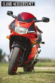 cbr 600 f honda cbr600f road test classic motobikes bike reviews