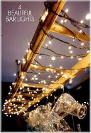 Antique Chandeliers Sydney Edison Chandelier Edison Bulb Ladder Light Industrial Decor