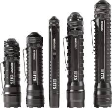 tac light flash light tactical flashlights things to look for and brands to consider gun