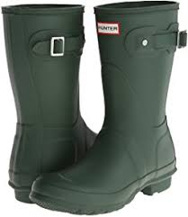 womens boots zappos boots green shipped free at zappos