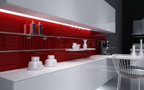 3d wall backsplash panels for kitchen 3dmodular ltd