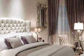 schlafzimmer shabby 18 shabby chic curtain designs 8 shabby chic living room