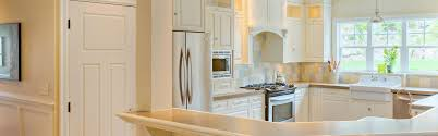 used kitchen cabinets for sale kamloops bc top 40 woodworks leaders in commercial residential millwork