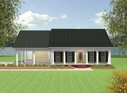 cottage house plans small cottage plan 1 152 square 2 bedrooms 1 5 bathrooms 1776