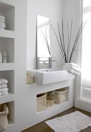 arredo ikea www milanodesignweek org una casa interamente arredata da ikea