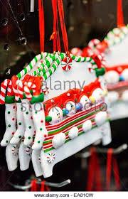 handmade ornaments for sale affordableochandyman