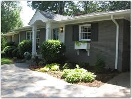 100 exterior paint 42 best u0027s house