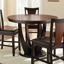 Best Counter Dining Tables Images On Pinterest Counter Height - Counter height dining table base