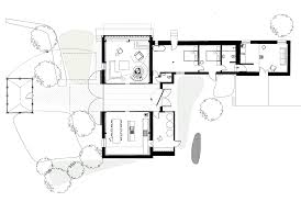 tudor floor plans 18th century english house plans