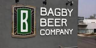 san diego brewery u0026 restaurant signage creative juices signage