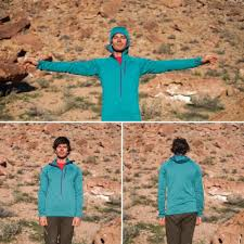 patagonia r1 hoody review outdoorgearlab