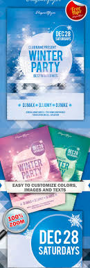 fliers templates 70 best free flyer psd templates 2017 designmaz