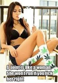 Sexy Women Memes - pin by lyddie s universe on smoking hot pinterest