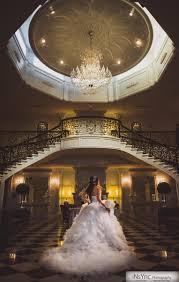 matawan wedding venues reviews for venues