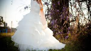 Wedding Dress Cleaning Wedding Dress Cleaning U2014 Blue Moon Dry Cleaners