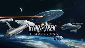 sci fi star trek wallpapers desktop phone tablet awesome