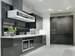 For Sale Kitchen Cabinets Grey Kitchen Cabinets For Sale White Spray Paint Melamine Counter
