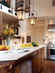 New Orleans Decorating Ideas Plain With Regard To Kitchen Simply Home Design And Interior