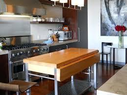 cheap portable kitchen island kitchen movable island kakteenwelt info