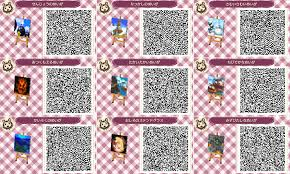 nintendo 3ds animal crossing new leaf shoes google search