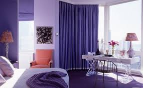 decor effects of color on mood stunning bedroom paint colors and